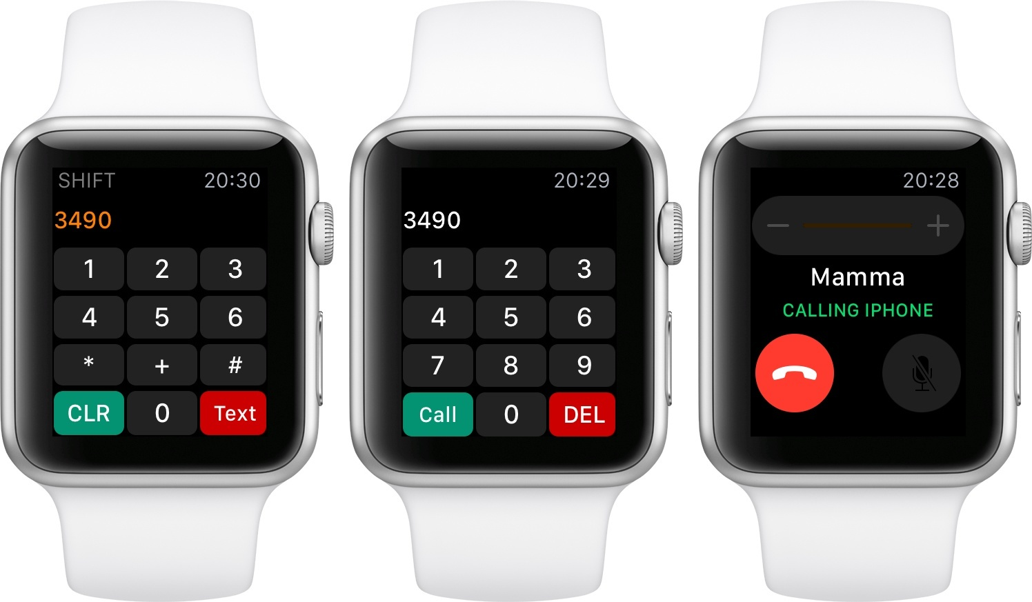 Watch Keypad Lets You Call Any Number from Your Apple Watch – MacStories 4fb09ad42
