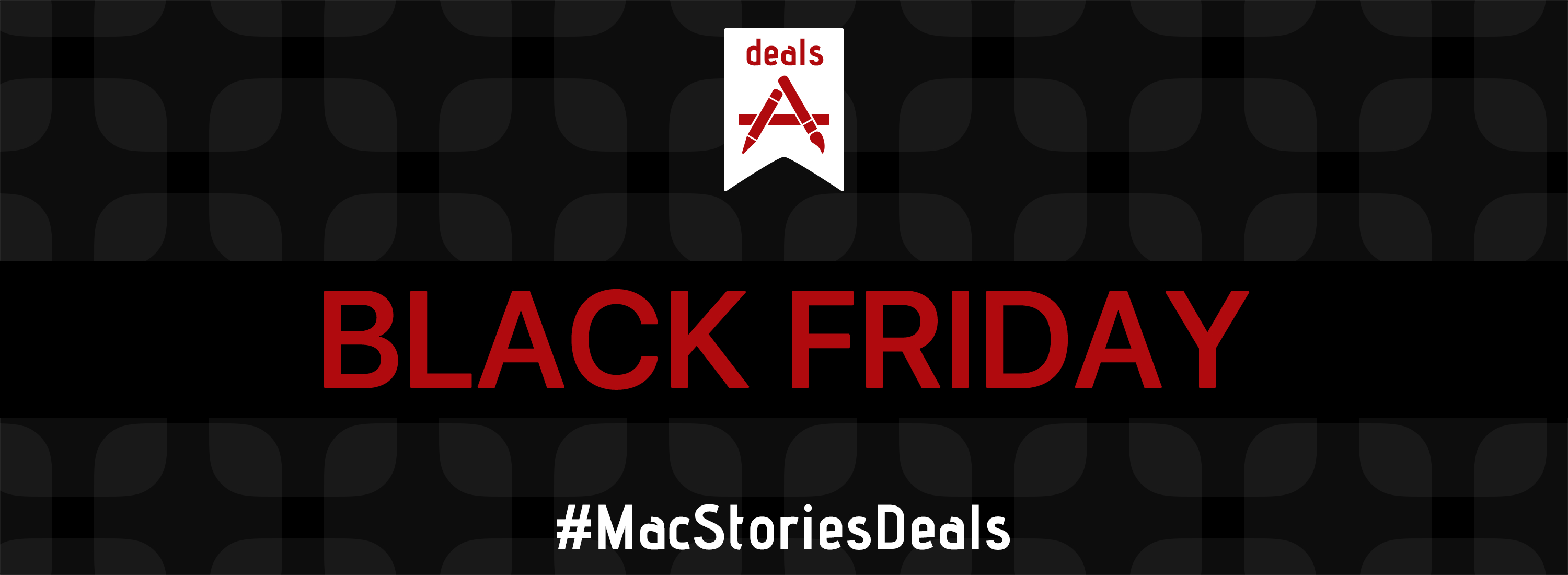 MacStoriesDeals Black Friday 2017: The Best Deals for iPhone