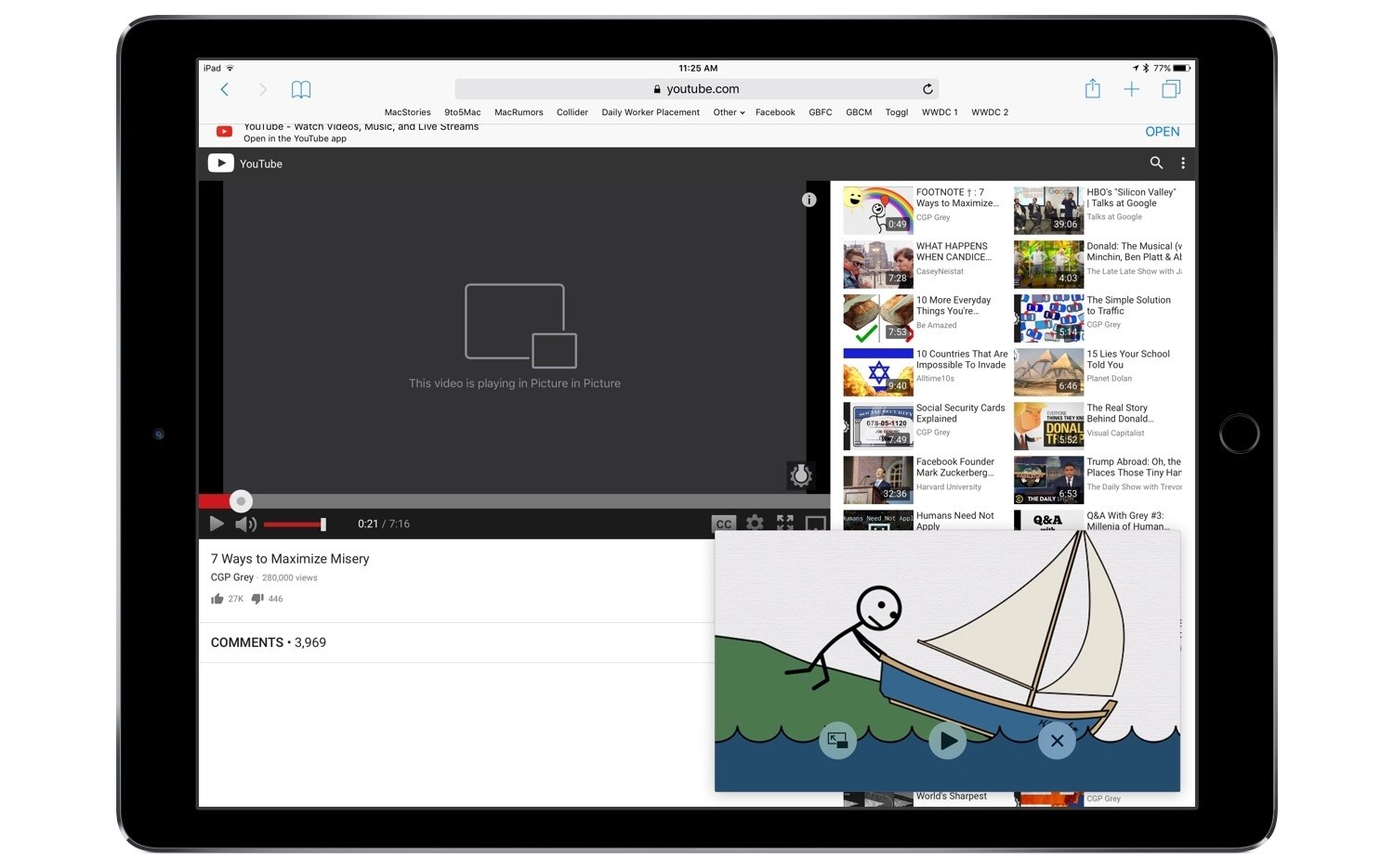 how to download youtube videos mac safari