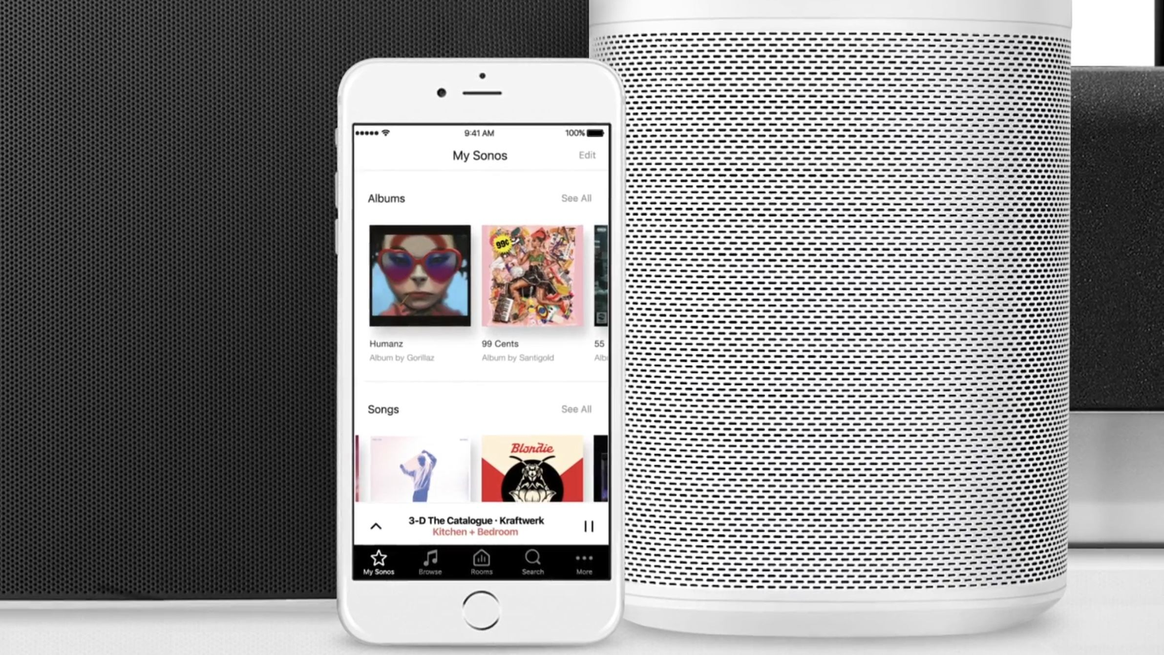 Google to produce smart speaker with screen to take on the Amazon Echo Show