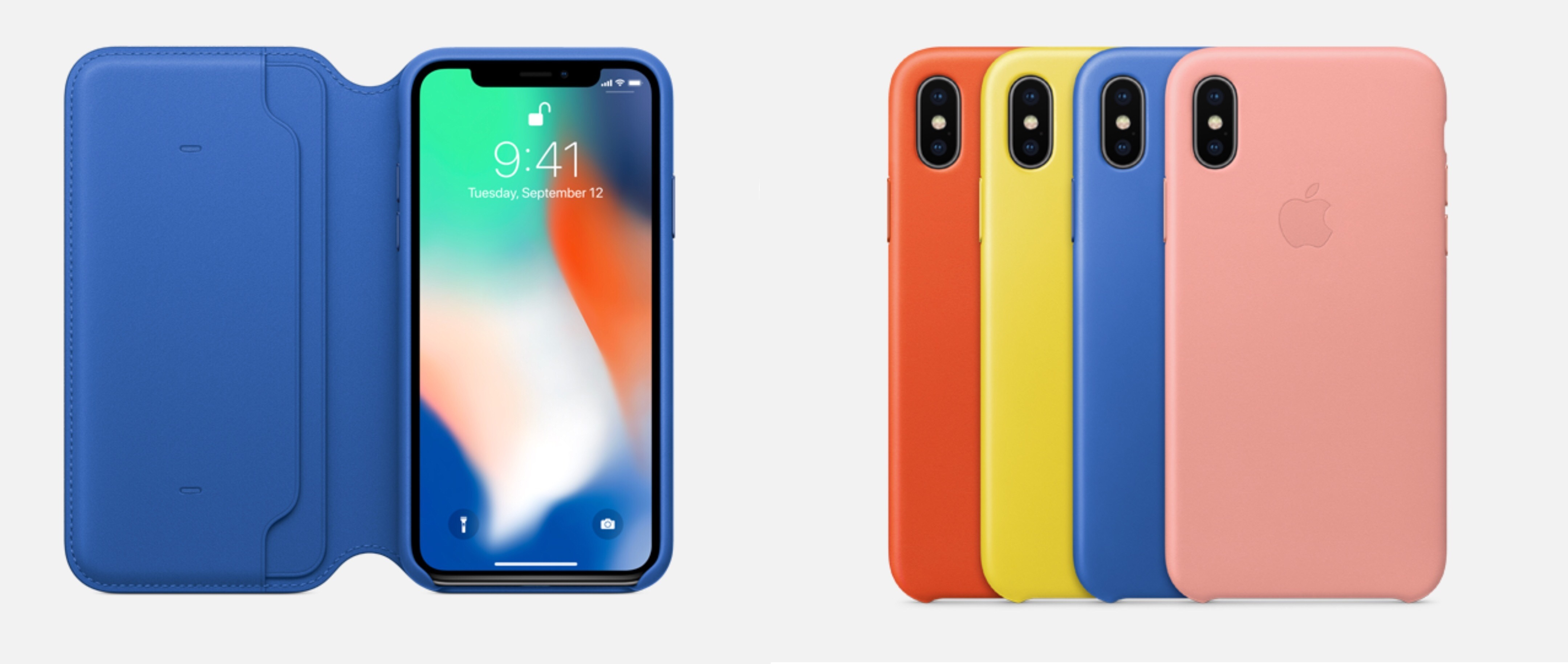 new iphone colors apple introduces new colors for iphone and 12692