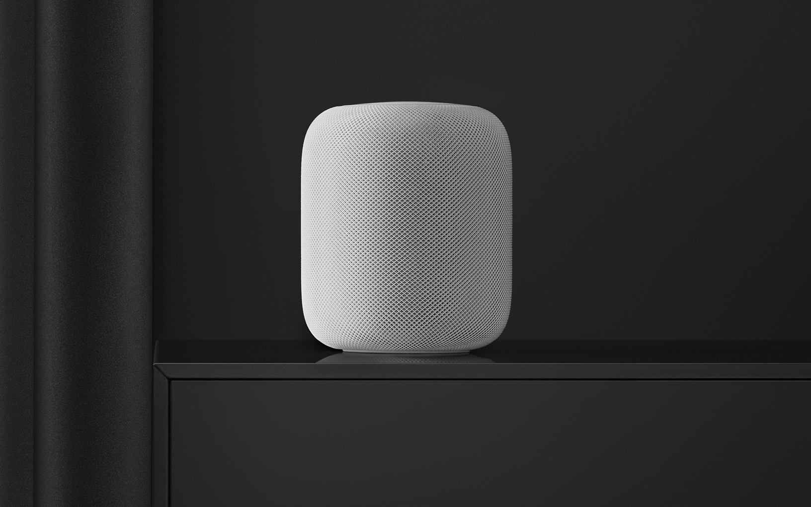 Apple Issues iOS 13.2.1 Update for HomePod to Fix Bricking Problems