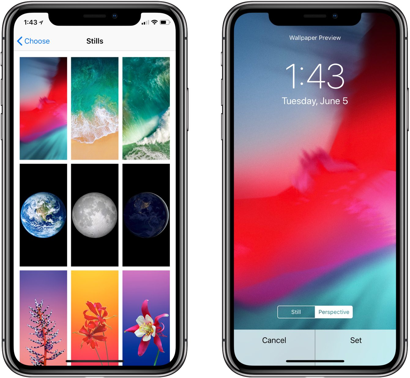 IOS 12 And WatchOS 5: A Roundup Of All The Little Things
