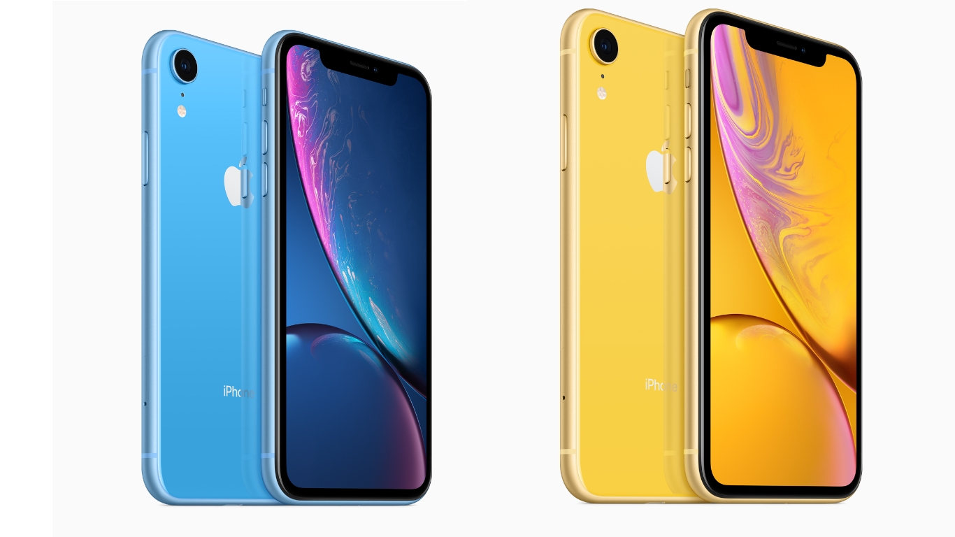 iphone xr xs and xs max the macstories overview macstories. Black Bedroom Furniture Sets. Home Design Ideas