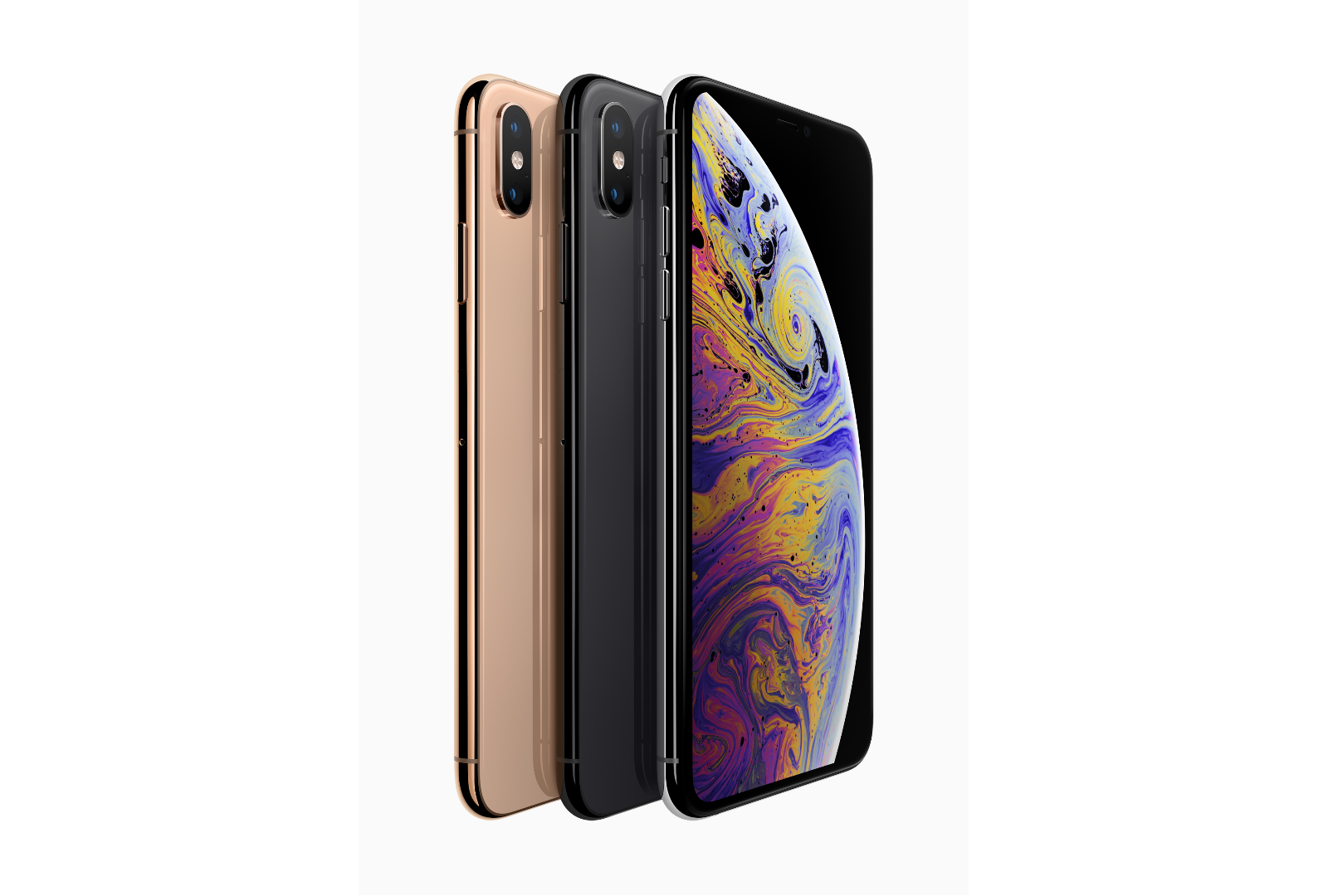 iphone xr iphone xs max