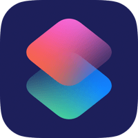 Shortcuts Archive - MacStories