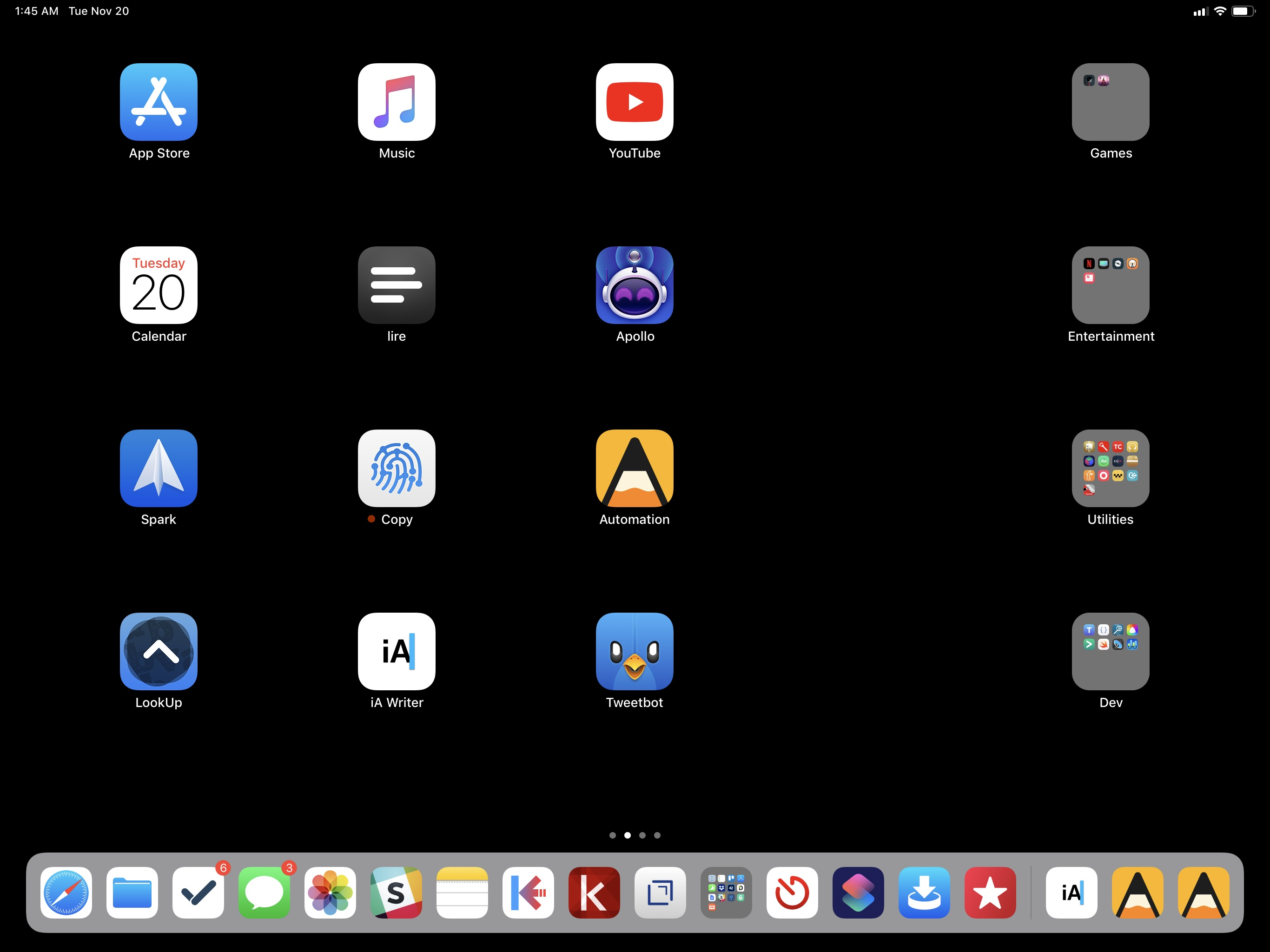 Home Screen Icon Creator: A Shortcut to Create Custom Icons for Apps