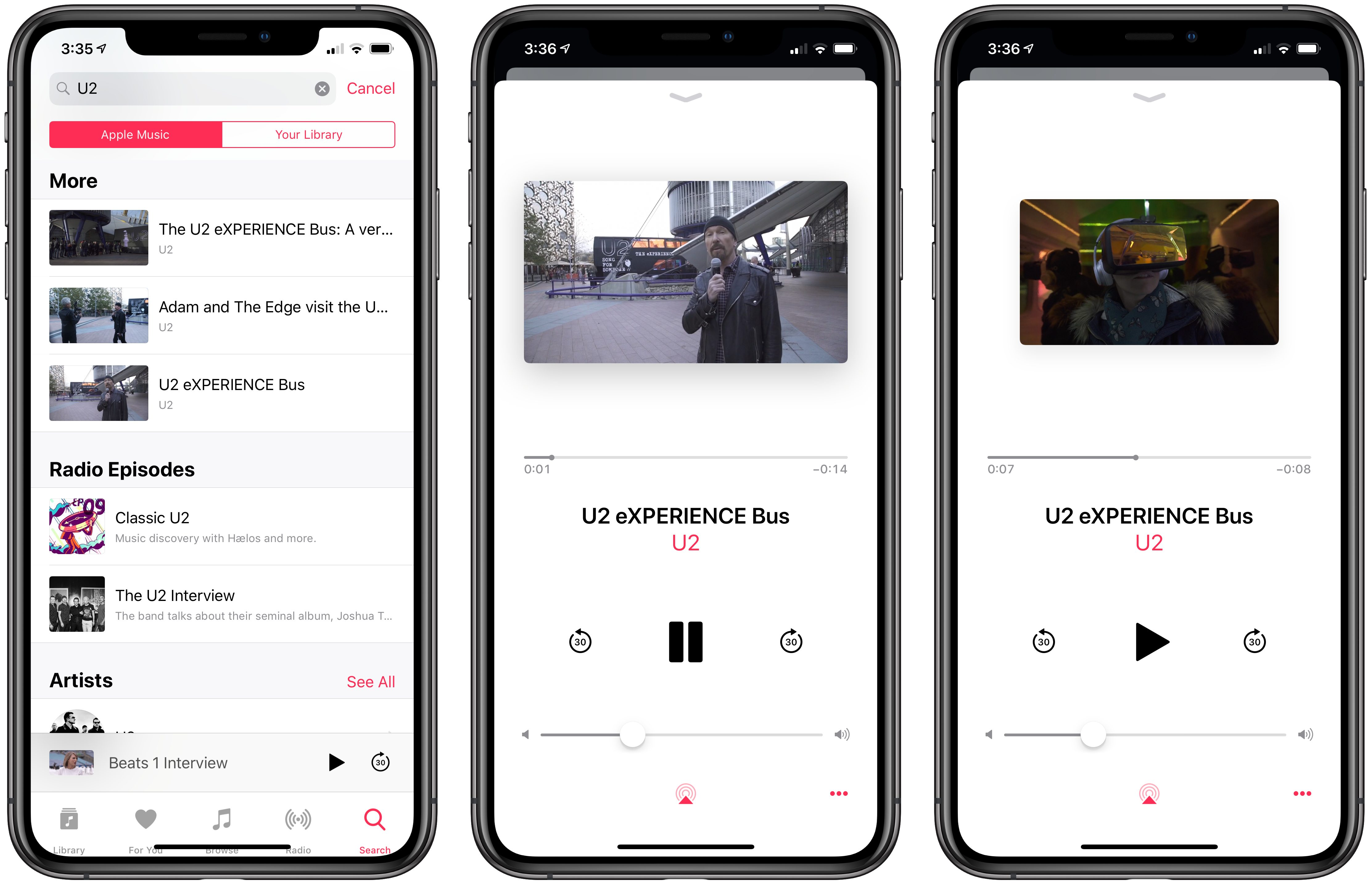 Apple Music Gets Anti-Social by Killing off its Connect Feature