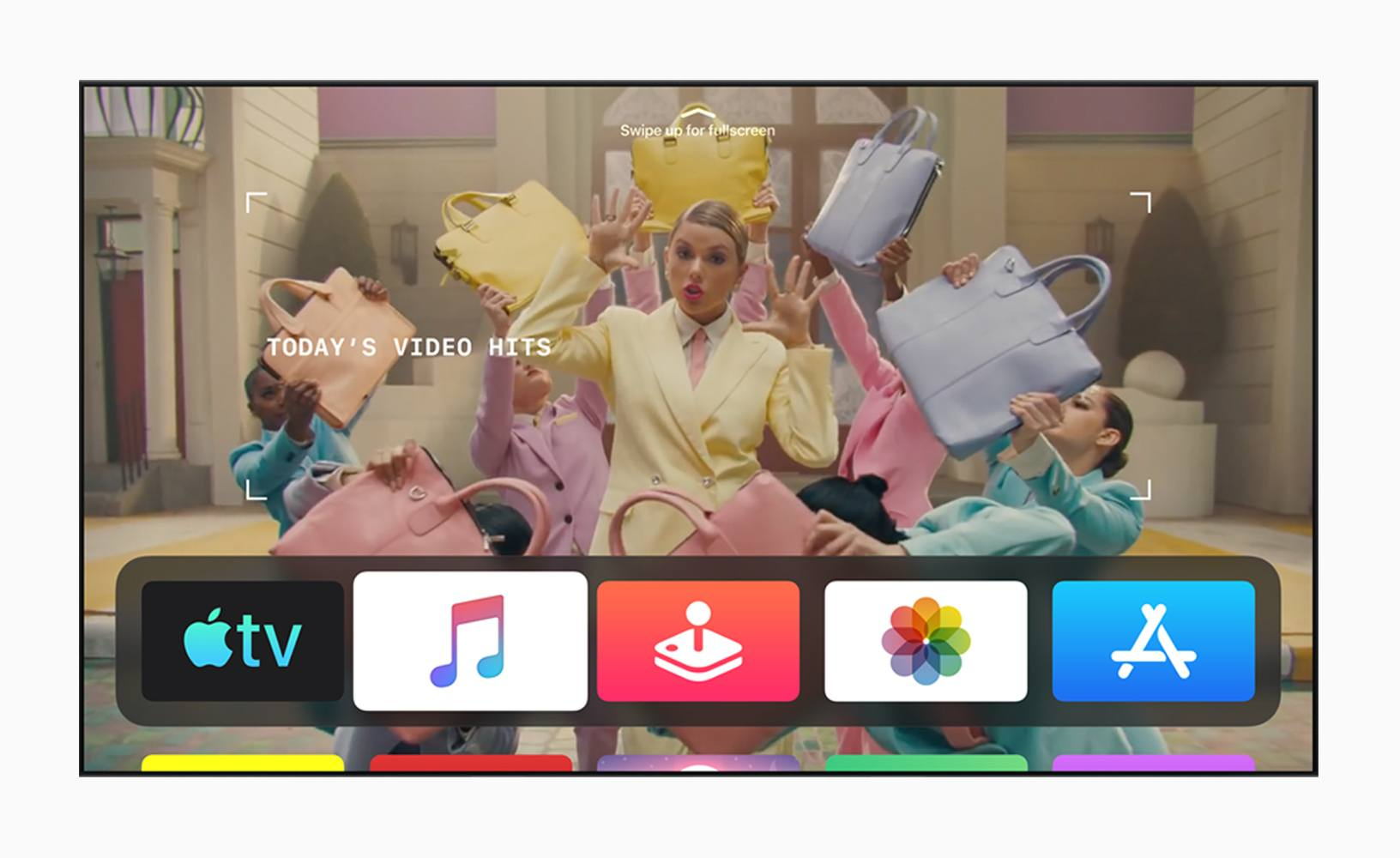 tvOS 13: The MacStories Overview