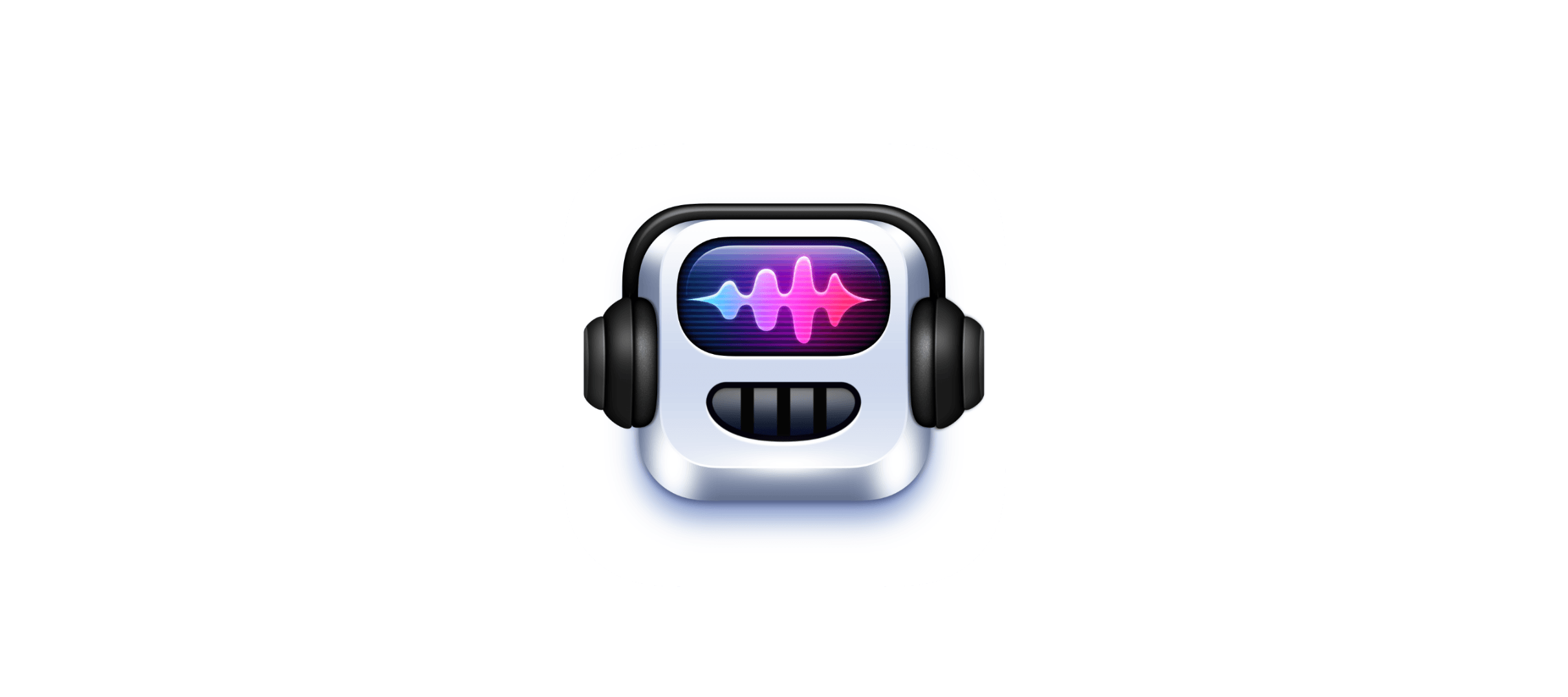 MusicBot, designed by Michael Flarup.