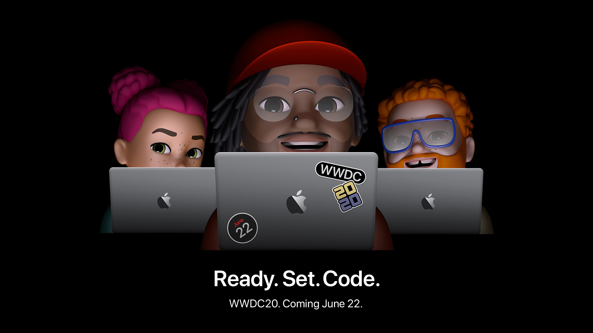 Apple's Online WWDC 2020 Will Be Free to Attend